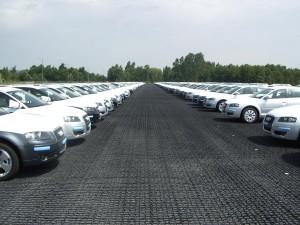 great-car-deal-parkig1