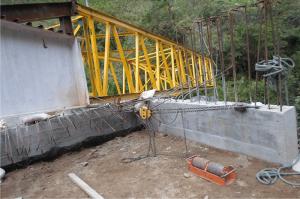 puentes02
