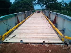 puentes12