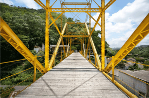 puentes14