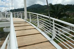 puentes17